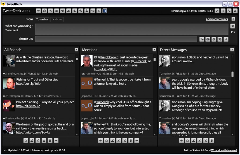 tweet-deck-screenshot