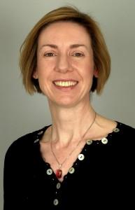 Alison Blake of Add Agency