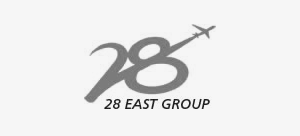 28eastgroup