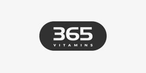 365-vitamins