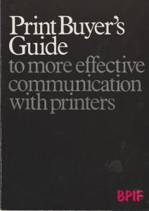 print-buyers-guide