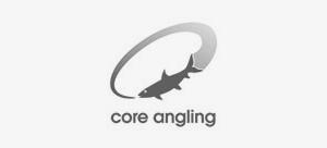 coreangling