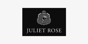 juliet-rose1