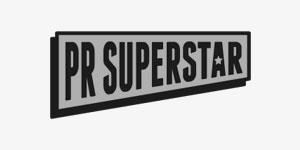 PR Superstar