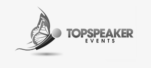topspeacker